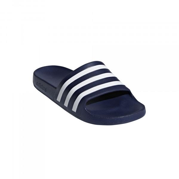Pantofle adidasPerformance ADILETTE AQUA - foto 3