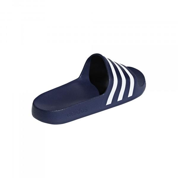 Pantofle adidasPerformance ADILETTE AQUA - foto 4