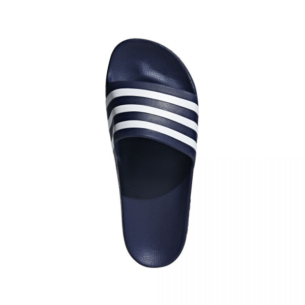 Pantofle adidasPerformance ADILETTE AQUA - foto 5