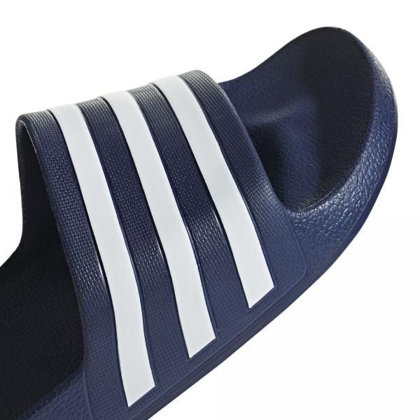 Pantofle adidasPerformance ADILETTE AQUA - foto 7