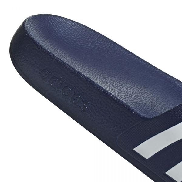 Pantofle adidasPerformance ADILETTE AQUA - foto 8