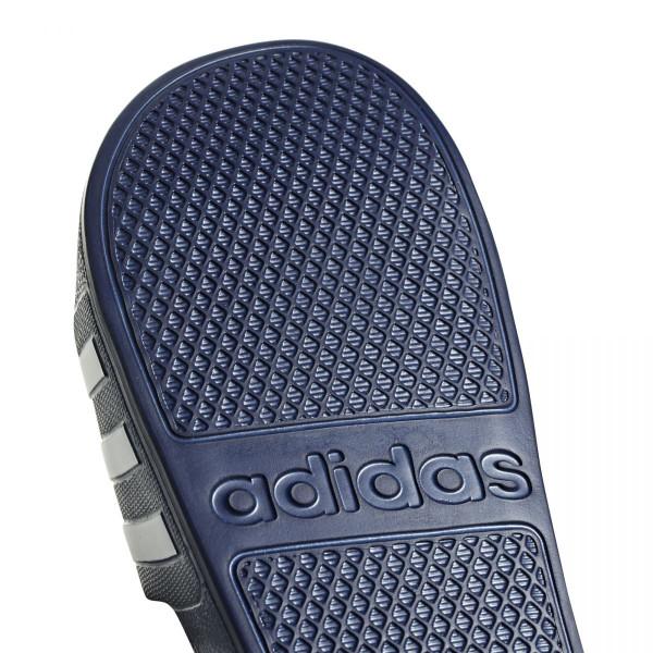 Pantofle adidasPerformance ADILETTE AQUA - foto 9