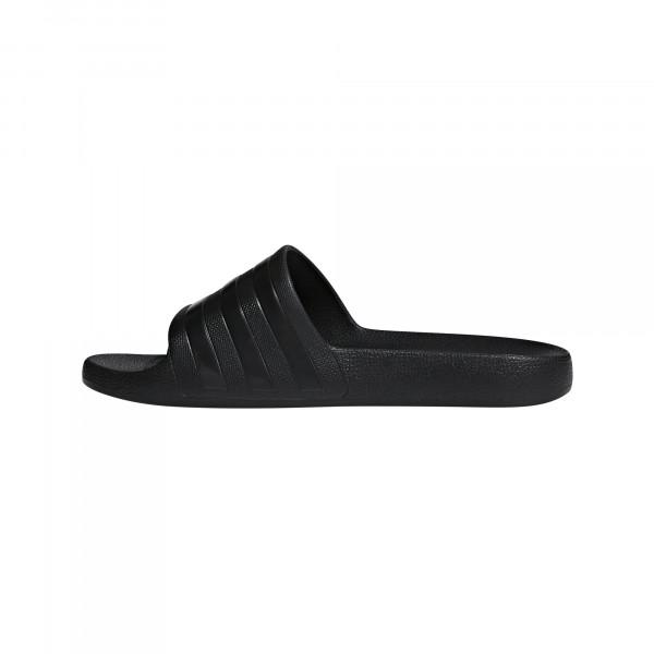 Pantofle adidasPerformance ADILETTE AQUA - foto 2