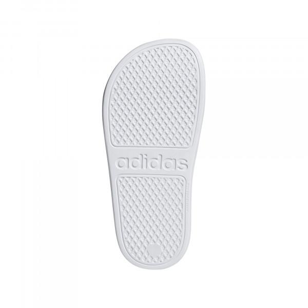 Detské šľapky adidasPerformance ADILETTE AQUA K - foto 5