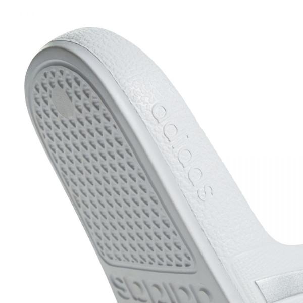 Detské šľapky adidasPerformance ADILETTE AQUA K - foto 8