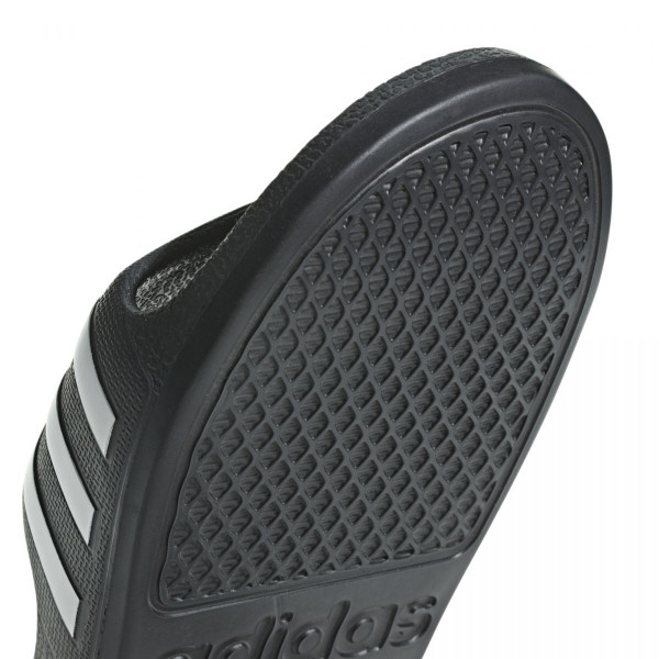 Detské šľapky adidasPerformance ADILETTE AQUA K - foto 7
