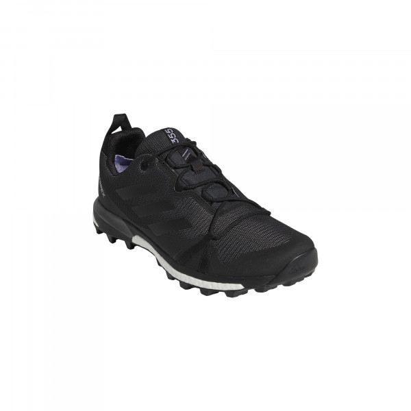 Pánské outdoorové boty adidasPerformance TERREX SKYCHASER LT GTX - foto 2