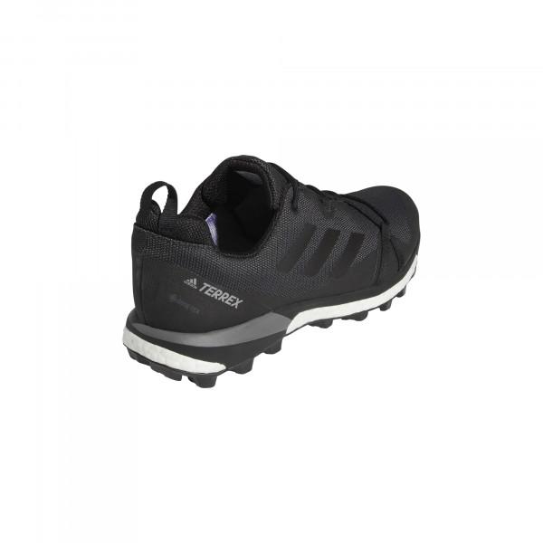 Pánské outdoorové boty adidasPerformance TERREX SKYCHASER LT GTX - foto 3