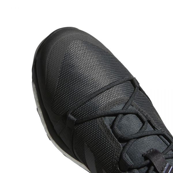 Pánské outdoorové boty adidasPerformance TERREX SKYCHASER LT GTX - foto 6