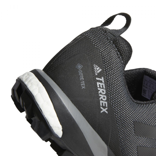 Pánské outdoorové boty adidasPerformance TERREX SKYCHASER LT GTX - foto 7