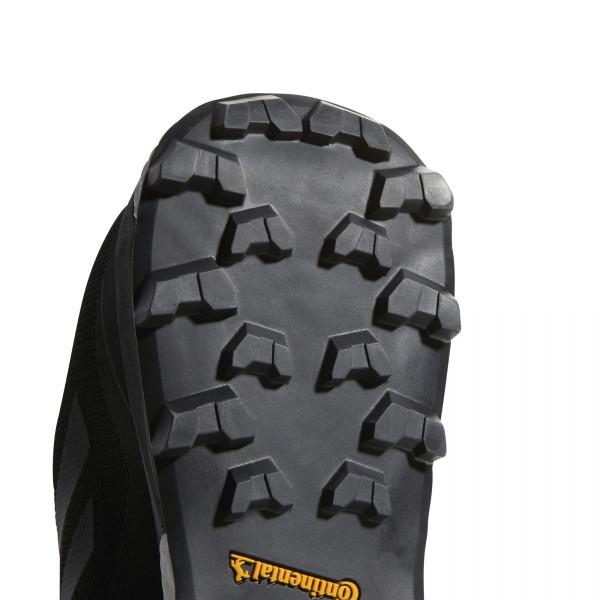 Pánské outdoorové boty adidasPerformance TERREX SKYCHASER LT GTX - foto 8