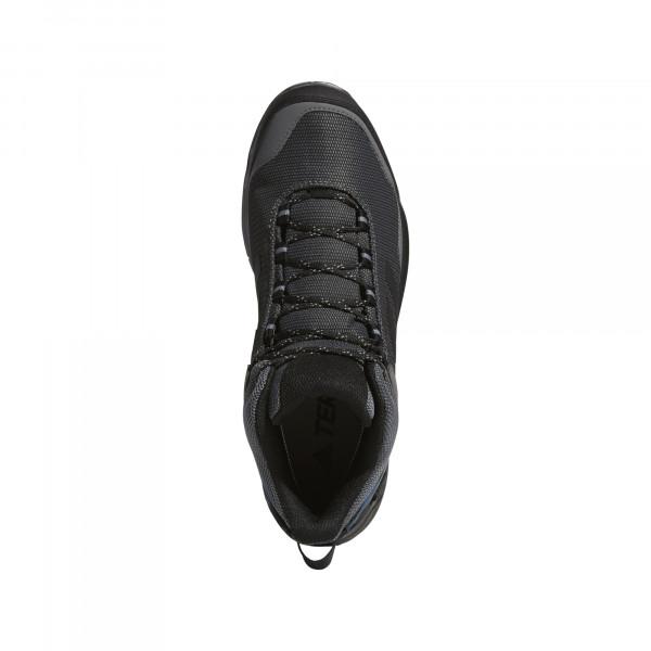 Pánské kotníkové boty adidasPerformance TERREX EASTRAIL MID GTX - foto 5