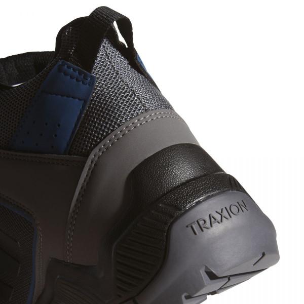 Pánské kotníkové boty adidasPerformance TERREX EASTRAIL MID GTX - foto 8