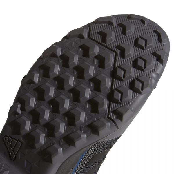 Pánské kotníkové boty adidasPerformance TERREX EASTRAIL MID GTX - foto 9