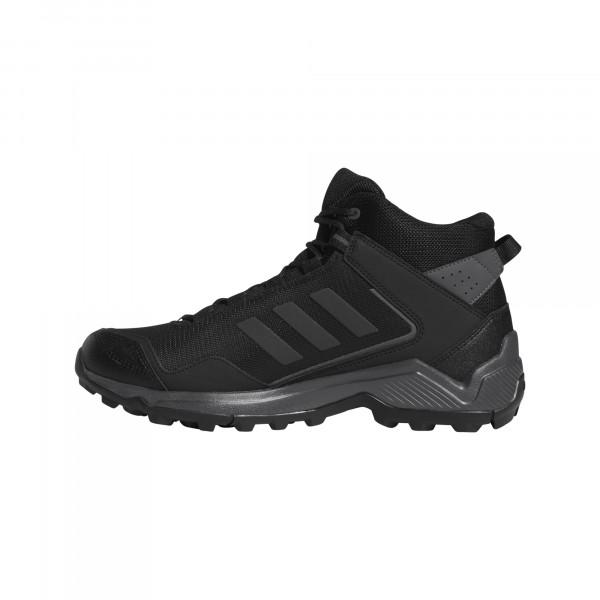 Pánské kotníkové boty adidasPerformance TERREX EASTRAIL MID GTX - foto 1