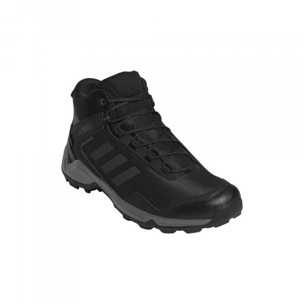 Pánské kotníkové boty adidasPerformance TERREX EASTRAIL MID GTX - foto 2