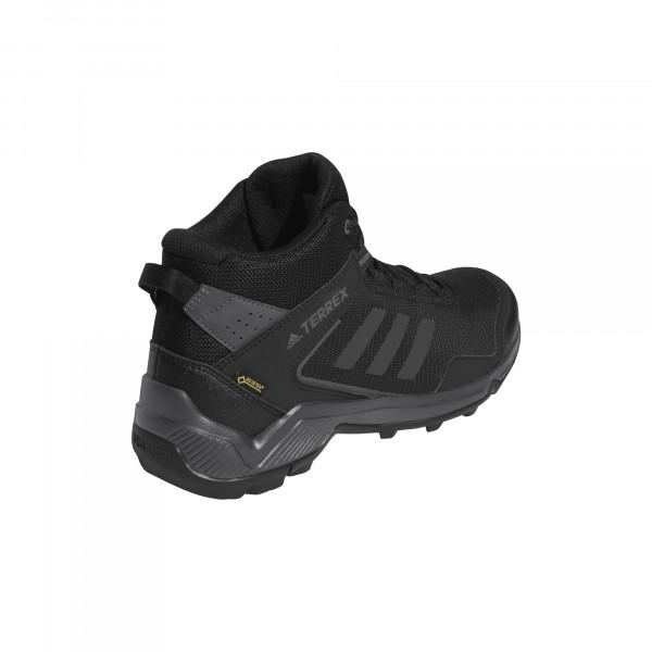 Pánské kotníkové boty adidasPerformance TERREX EASTRAIL MID GTX - foto 3