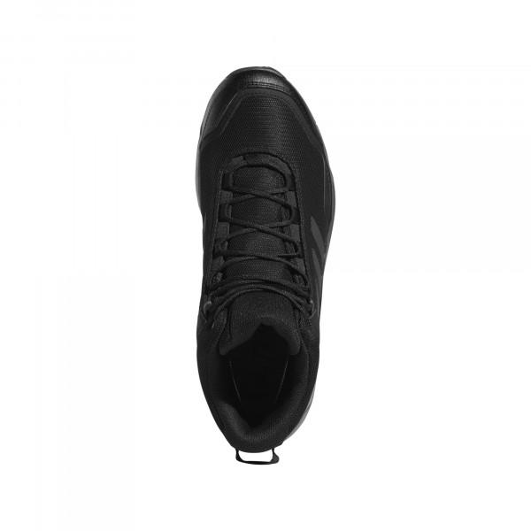 Pánské kotníkové boty adidasPerformance TERREX EASTRAIL MID GTX - foto 4