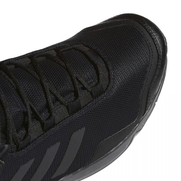 Pánské kotníkové boty adidasPerformance TERREX EASTRAIL MID GTX - foto 7