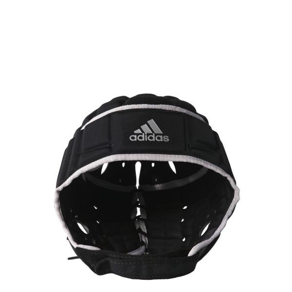 Helma na rugby adidas Performance RUGBY HEADGUARD - foto 3