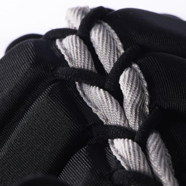 Helma na rugby adidas Performance RUGBY HEADGUARD - foto 5