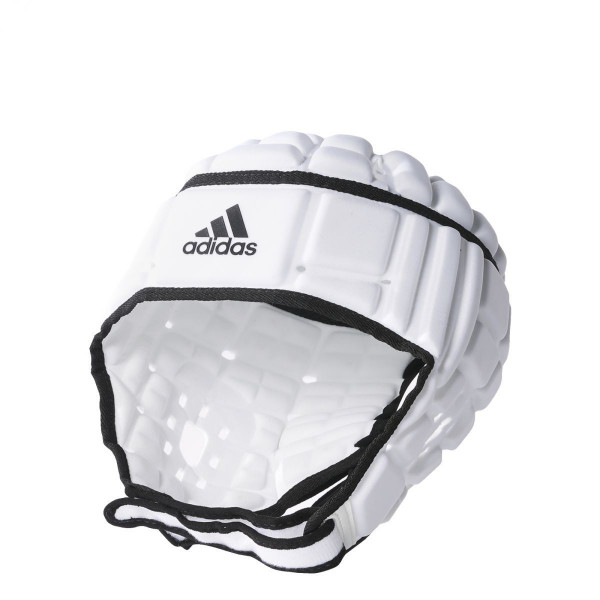 Helma na rugby adidas Performance RUGBY HEADGUARD - foto 0