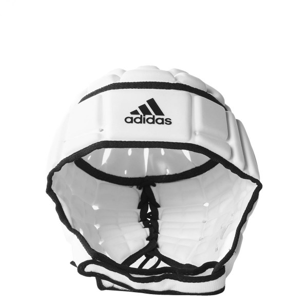 Helma na rugby adidas Performance RUGBY HEADGUARD - foto 2