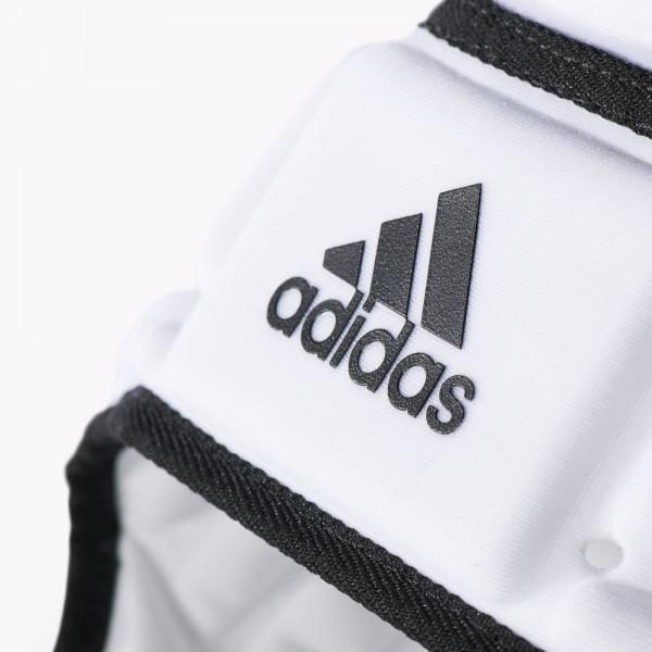 Helma na rugby adidas Performance RUGBY HEADGUARD - foto 4
