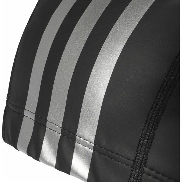 Plavecká čepice adidas Performance PUCTCP1PC - foto 2