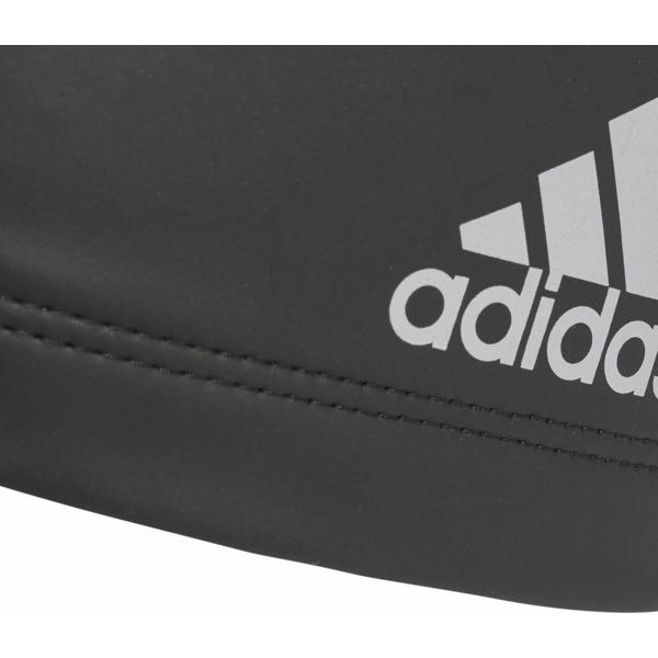Plavecká čepice adidas Performance PUCTCP1PC - foto 3