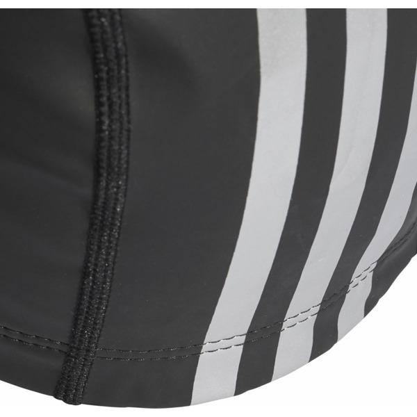 Plavecká čepice adidas Performance PUCTCP1PC - foto 4