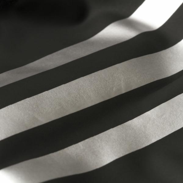 Plavecká čepice adidas Performance PUCTCP1PC - foto 5