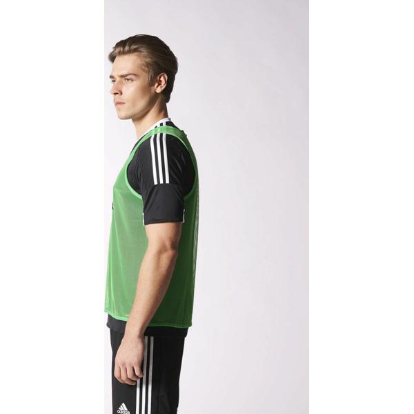 Rozlišovací dres adidas Performance TRG BIB 14 - foto 1