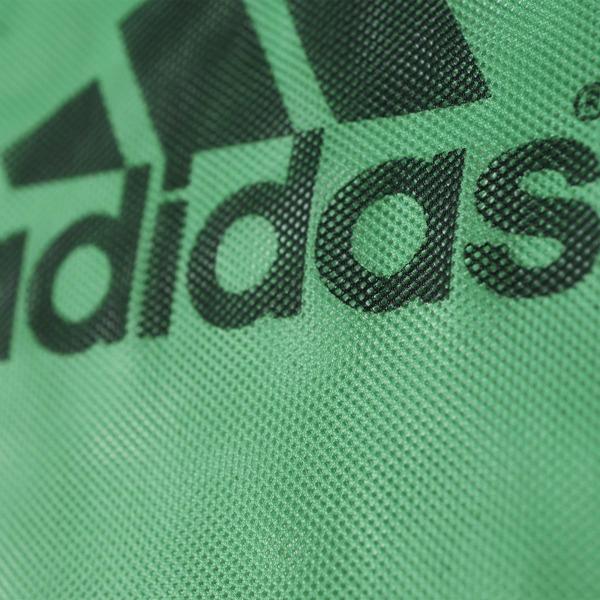 Rozlišovací dres adidasPerformance TRG BIB 14 - foto 6