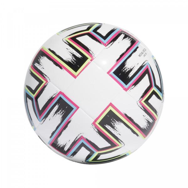 Fotbalový míč adidasPerformance UNIFO LGE J350 - foto 1