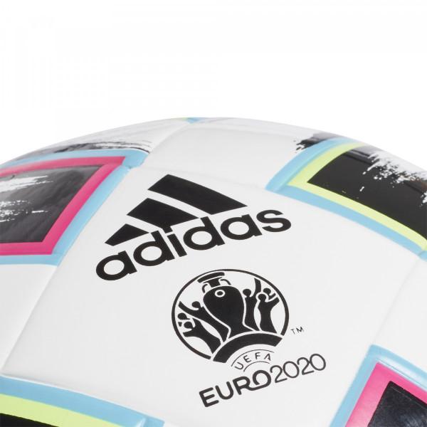 Fotbalový míč adidasPerformance UNIFO LGE J350 - foto 2