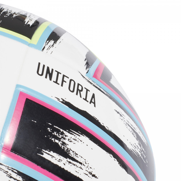 Fotbalový míč adidasPerformance UNIFO LGE J350 - foto 3
