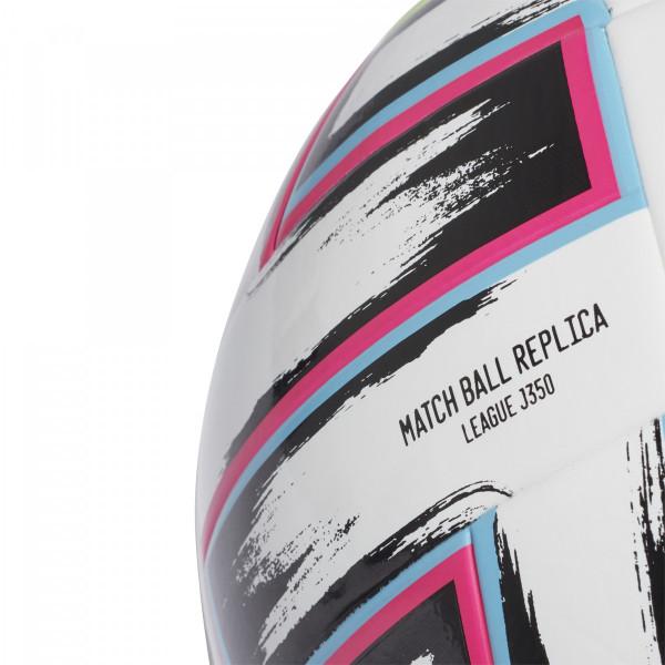 Fotbalový míč adidasPerformance UNIFO LGE J350 - foto 4