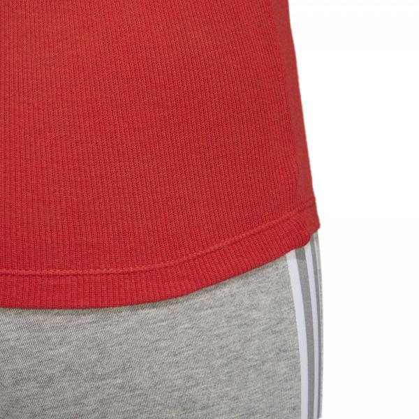 Dámské tílko adidasOriginals TANK TOP - foto 8