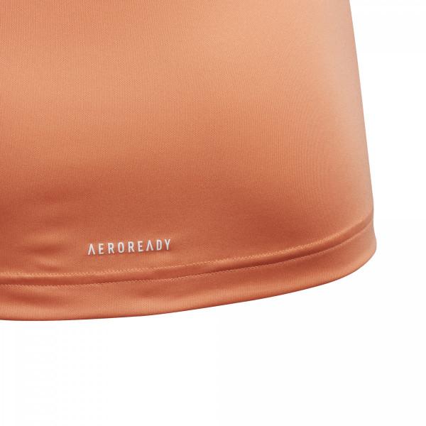 Dívčí tričko adidasPerformance YG TR EQ TEE - foto 4