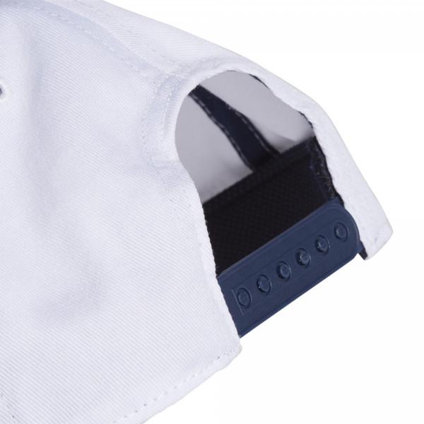 Dětská kšiltovka adidasPerformance LK GRAPHIC CAP - foto 4
