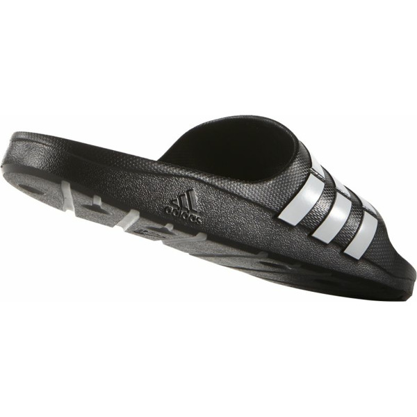Pantofle adidas Performance Duramo Slide - foto 2