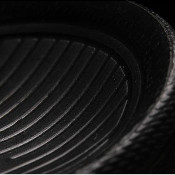 Pantofle adidasPerformance Duramo Slide - foto 8