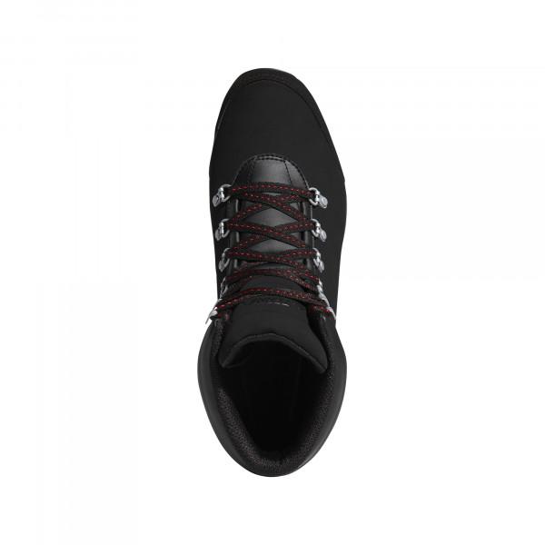 Pánské kotníkové boty adidasPerformance TERREX PATHMAKER CP - foto 5