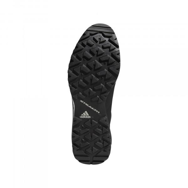 Pánské kotníkové boty adidasPerformance TERREX PATHMAKER CP - foto 6