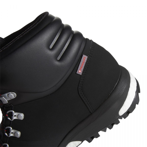 Pánské kotníkové boty adidasPerformance TERREX PATHMAKER CP - foto 8