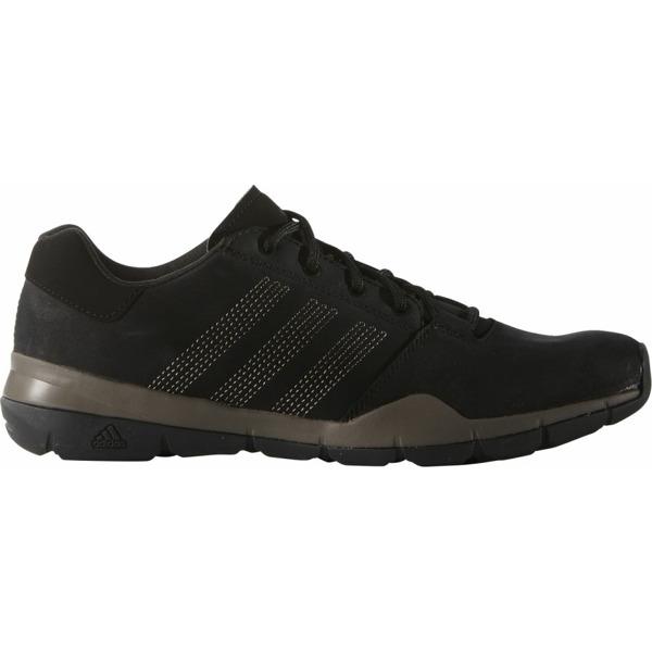 Pánské outdoorové boty adidas Performance ANZIT DLX - foto 0 fd380905ef