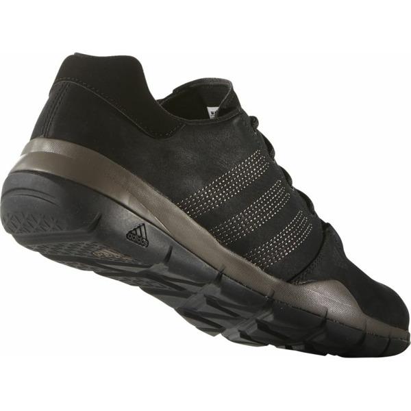 Pánské outdoorové boty adidasPerformance ANZIT DLX - foto 2