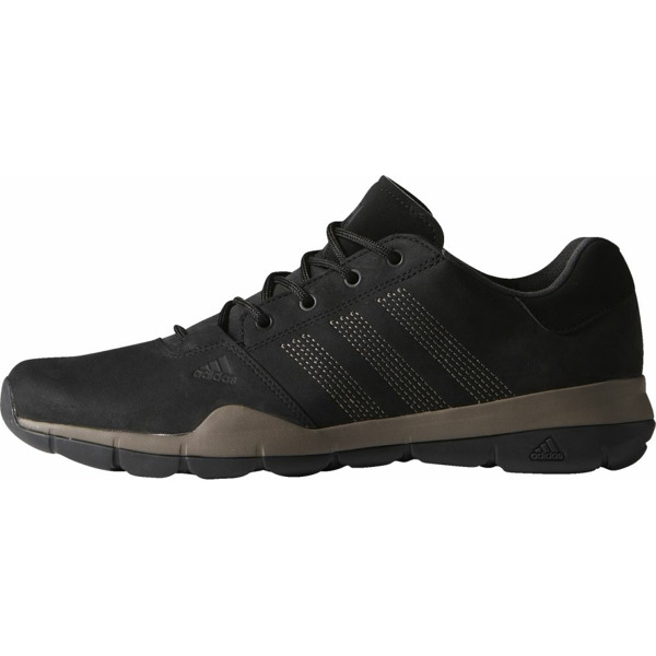 ... Pánské outdoorové boty adidas Performance ANZIT DLX - foto ... 25cea52124
