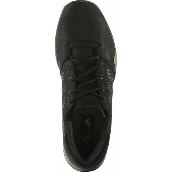 Pánské outdoorové boty adidasPerformance ANZIT DLX - foto 4
